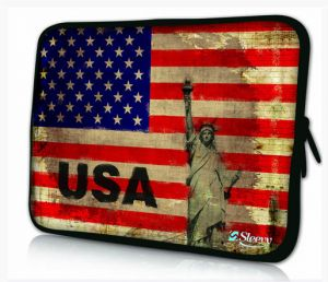 laptophoes 14 inch usa sleevy