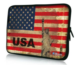 "Sleevy 10"" netbookhoes USA"